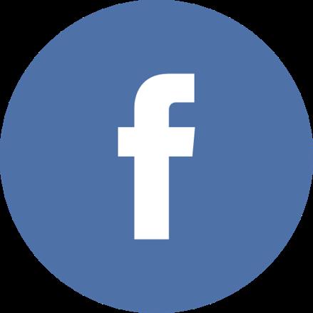 Facebook XXIPPO